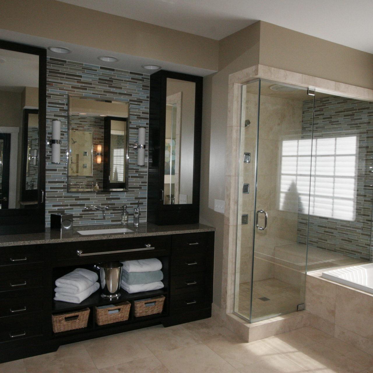 http://creativecabinetryinc.com/wp-content/uploads/2016/12/p-bathroom-vanity-contemporary-shaker-retro-design.-1280x1280.jpg