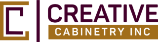 http://creativecabinetryinc.com/wp-content/uploads/2019/01/Creative-Cabinetry-Logo-320x85.png