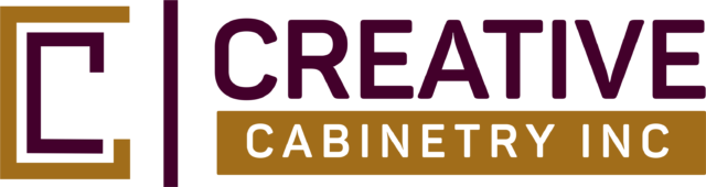 http://creativecabinetryinc.com/wp-content/uploads/2019/01/Creative-Cabinetry-Logo-640x170.png