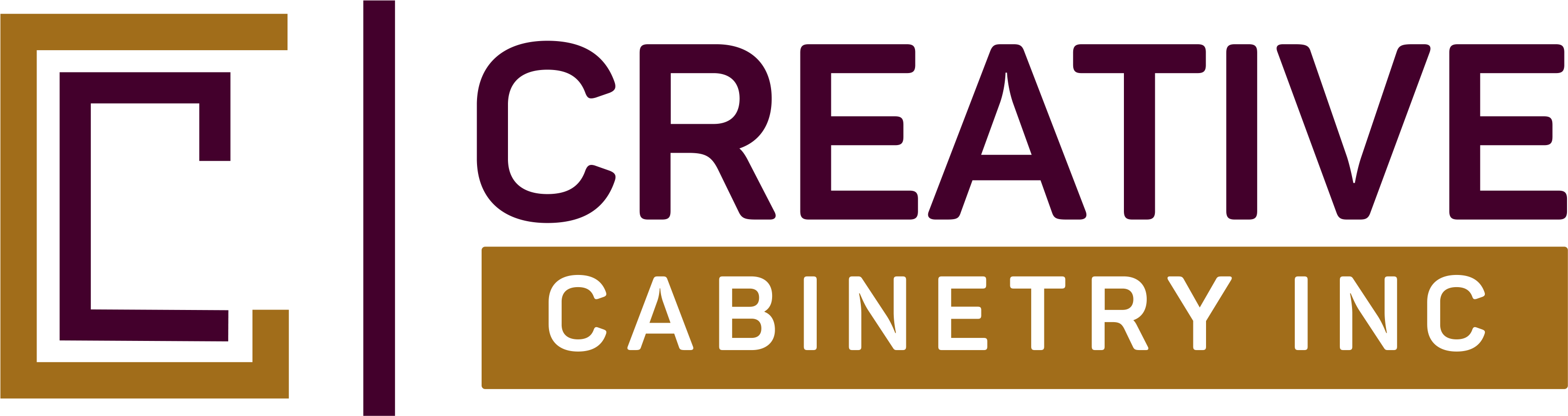 Creative Cabinetry Inc